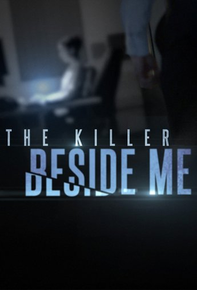 Watch Movie the-killer-beside-me-season-3