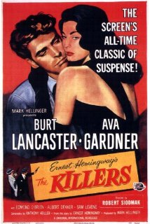 Watch Movie the-killers