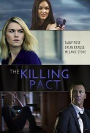 Watch Movie the-killing-pact