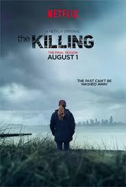 Watch Movie the-killing-season-1