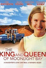 Watch Movie the-king-and-queen-of-moonlight-bay
