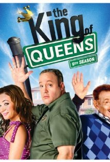 Watch Movie the-king-of-queens-season-9