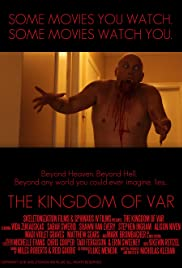 Watch Movie the-kingdom-of-var