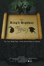 Watch Movie the-king-s-highway