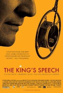 Watch Movie the-kings-speech