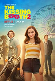 Watch Movie the-kissing-booth-2