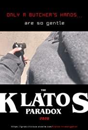 Watch Movie the-klatos-paradox