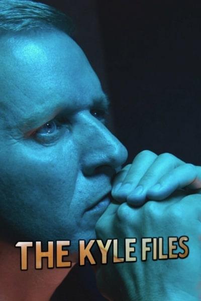 Watch Movie the-kyle-files-season-3