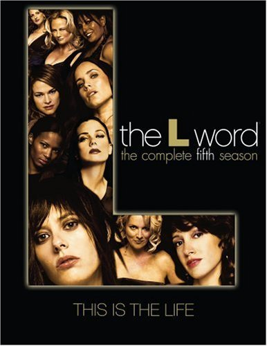 Watch Movie the-l-word-season-4