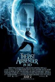 Watch Movie the-last-airbender