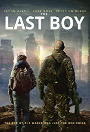 Watch Movie the-last-boy