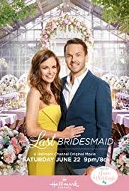Watch Movie the-last-bridesmaid