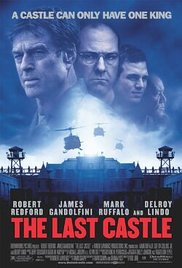Watch Movie the-last-castle
