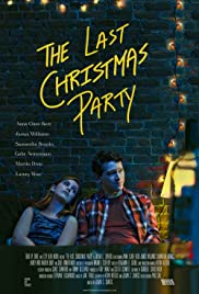Watch Movie the-last-christmas-party