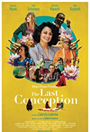 Watch Movie the-last-conception