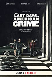 Watch Movie the-last-days-of-american-crime