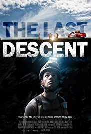 Watch Movie the-last-descent