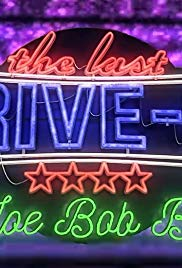 Watch Movie the-last-drive-in-with-joe-bob-briggs-season-1