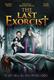 Watch Movie the-last-exorcist