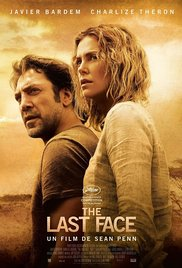 Watch Movie the-last-face