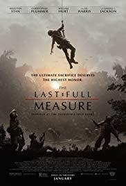 Watch Movie the-last-full-measure