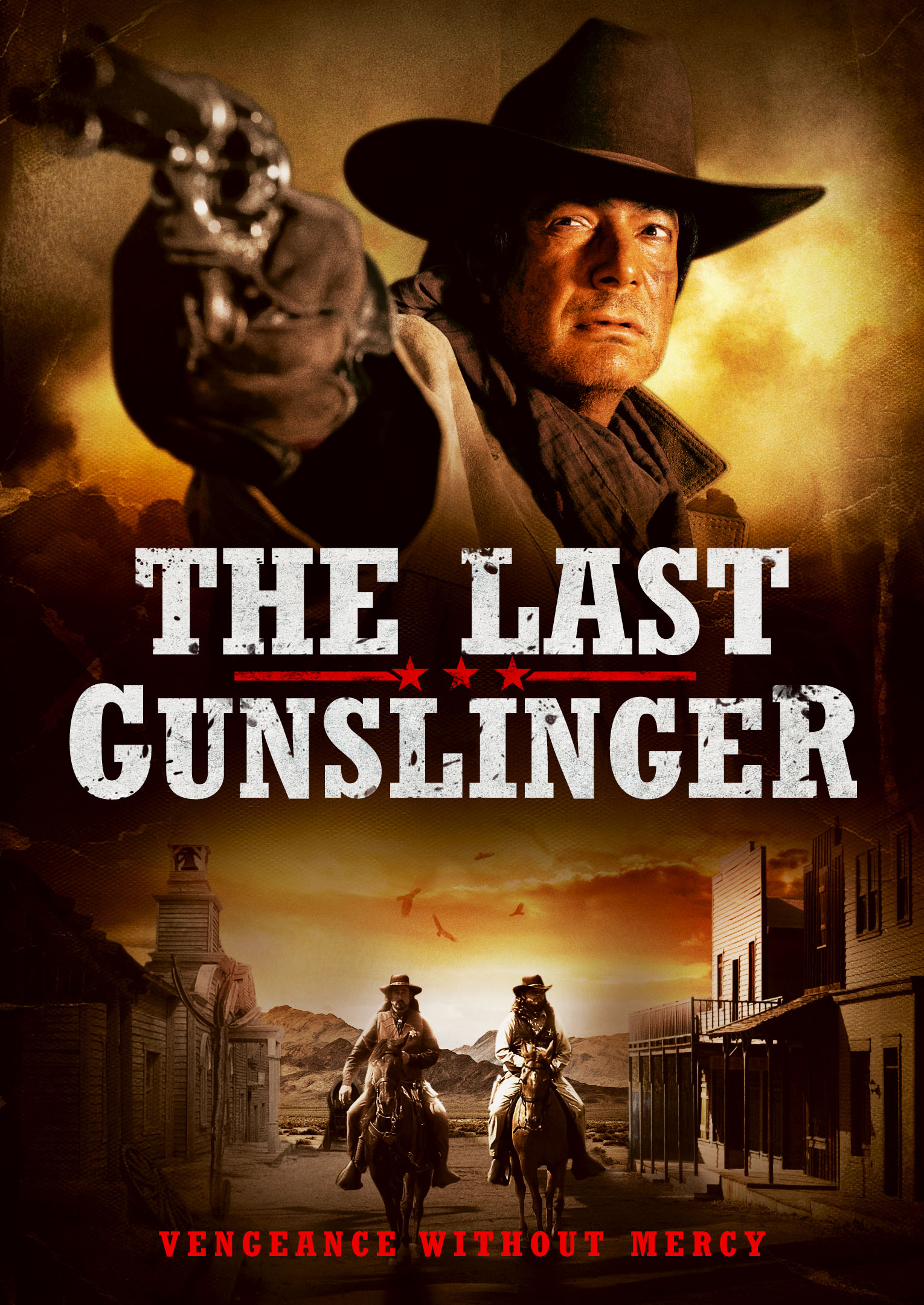 Watch Movie the-last-gunslinger