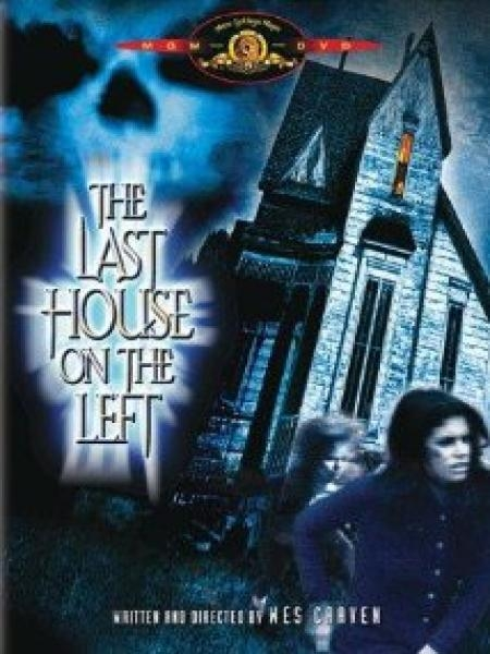 Watch Movie the-last-house-on-the-left-1972
