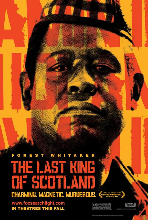 Watch Movie the-last-king-of-scotland
