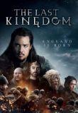 Watch Movie the-last-kingdom-season-4