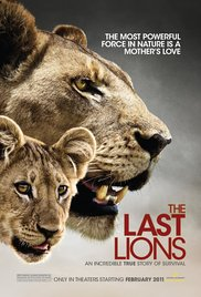 Watch Movie the-last-lions
