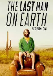 Watch Movie the-last-man-on-earth-season-4