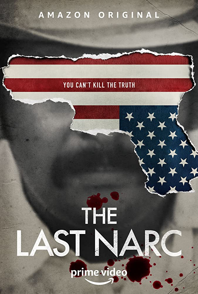 Watch Movie the-last-narc-season-1