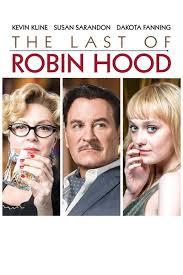 Watch Movie the-last-of-robin-hood