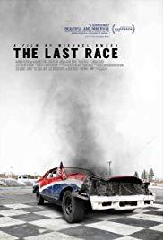 Watch Movie the-last-race