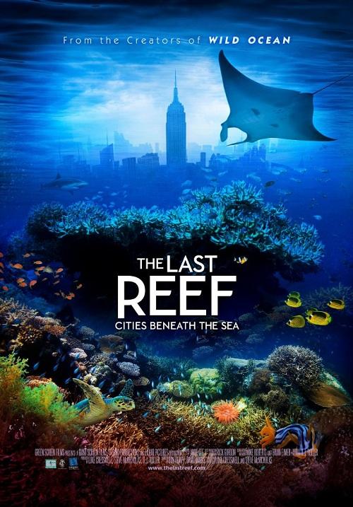 Watch Movie the-last-reef