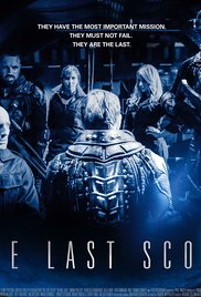 Watch Movie the-last-scout