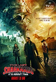 Watch Movie the-last-sharknado-it-s-about-time