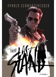Watch Movie the-last-stand