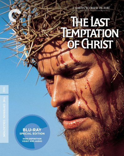 Watch Movie the-last-temptation-of-christ