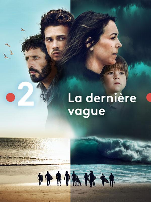Watch Movie the-last-wave-season-1