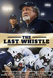 Watch Movie the-last-whistle