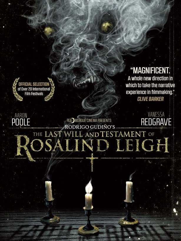 Watch Movie the-last-will-and-testament-of-rosalind-leigh