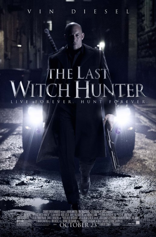 Watch Movie the-last-witch-hunter