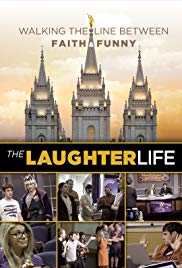 Watch Movie the-laughter-life