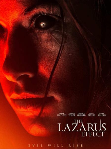 Watch Movie the-lazarus-effect-2015