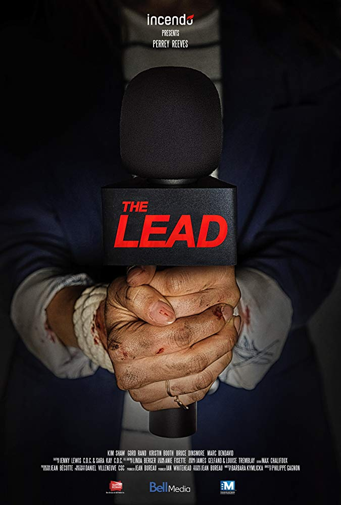 Watch Movie the-lead