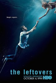 Watch Movie the-leftovers-season-1
