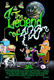Watch Movie the-legend-of-420