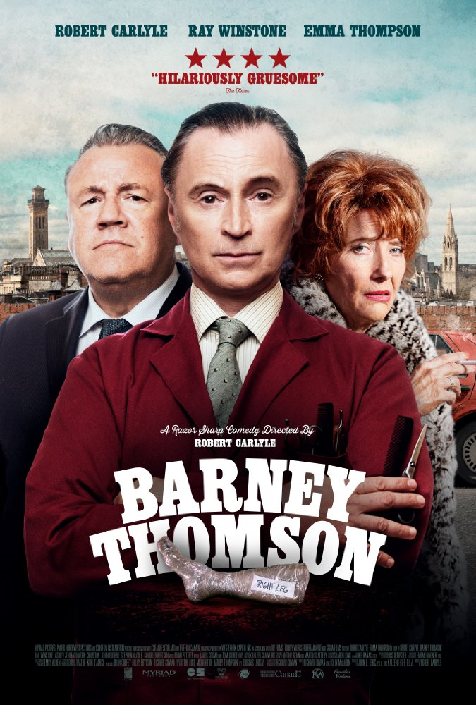 Watch Movie the-legend-of-barney-thomson