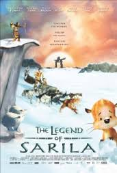 Watch Movie the-legend-of-sarila
